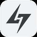 小黑盒加速器APP V1.4.47 安卓版