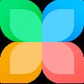360软件管家单文件版 V7.5.0.1800 绿色免安装版