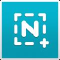 Nimbus Capture(屏幕截图与录制软件) V2.8.0 官方版