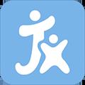 伽信宝贝 V1.4.7 安卓版