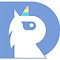统梦APP V1.0.1 安卓版