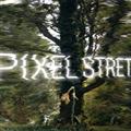 Pixel Stretch插件 V1.1.0 中文破解版