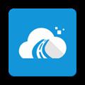 多邦路云 V2.4.1 安卓版