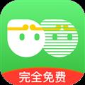 悟空分身 V4.6.9 安卓最新版