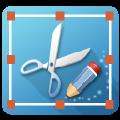 Apowersoft Screen Capture Pro(多功能截屏软件) V1.4.10.2 破解版