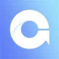 GoLink手游加速器 V2.0.6 安卓版