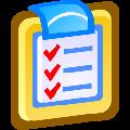 Email Checker Pro(电子邮件检查器) V4.1 官方版