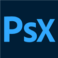 Photoshop Express手机版 V7.2.763 安卓中文版