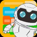 中鸣编程 V3.2.26 官方版
