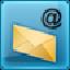 新星邮件速递专家2020破解版 V36.0.0 免费版