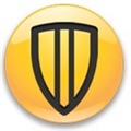 Symantec Endpoint Protection V14.3.3384.1000 企业破解版
