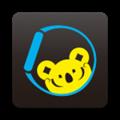 拉卡拉穿戴 V3.4.0 安卓版