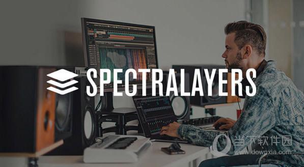 spectralayers pro7破解补丁