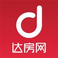 达房网 V4.0.3 安卓版
