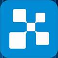 宝迪沃家庭医生 V4.1.5 安卓版