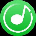 NoteBurner Spotify Music Converter(音乐转换播放应用) V2.1.7 官方版