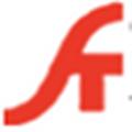 飞天下载系统FTDMS V3.0 免费版