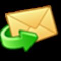 Auto Mail Sender Standard Edition(邮件定时发送) V16.0.101 官方版