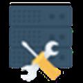 SQL Server批量还原工具 V1.0 官方版