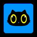 喵眼精灵老版本 V5.2.4.17 安卓版
