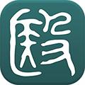 叮呗医生 V3.8.8 安卓版