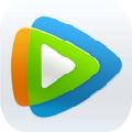 腾讯视频格式转换器qlv格式转换mp4(全能工具) V1.0 官方免费版