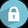 密码库 V1.2 免费版