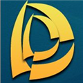 DLLEscort(DLL文件修复软件) V2.6.20 官方版