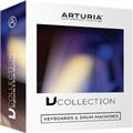 Arturia V Collection V7.2.1 中文破解版