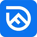 蕊房  V1.0.0 安卓欧版