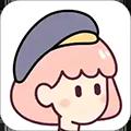 像素画 V1.0.0 安卓版