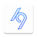 K9用车司机 V1.0.7 安卓版