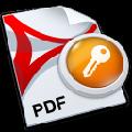 Wondershare PDF Password Remover(pdf密码移除软件) V1.5.1 官方版