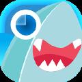 鲨鱼看图 V1.0.0.70 官方版