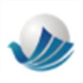O2OA(开源OA系统) V5.3.3 官方版
