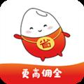 饭粒省 V1.1.9 安卓版