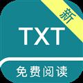 TXT免费小说阅读器 V4.1.0 安卓版