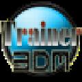 赛博朋克2077修改器3DM版 V1.05 最新免费版