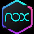 夜神安卓模拟器国际版(NoxPlayer) V7.0.1.6 去广告版