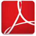 PDF尺寸统计助手 V3.1.1 免注册码版