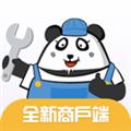 熊猫车服商户端 V1.3.3 安卓版