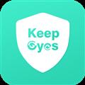 KeepEyes V1.1.4 安卓版