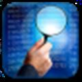 PKF Product Key Finder(密码找回工具) V1.3.6 官方版