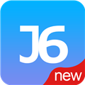 JCOA V2.2.6 安卓版