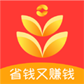 淘大麦 V1.8.1 安卓版