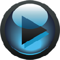 IQmango Media Player(媒体播放器) V4.5.4官方版