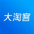 大淘客联盟 V1.2.6 安卓版
