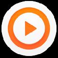 射手影音 V4.9.4 官方最新版