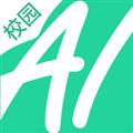 爱学生校园APP V1.3.0 安卓版