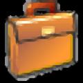 Able Batch Image Converter(图片批量转换器) V3.9.12.9 官方版
